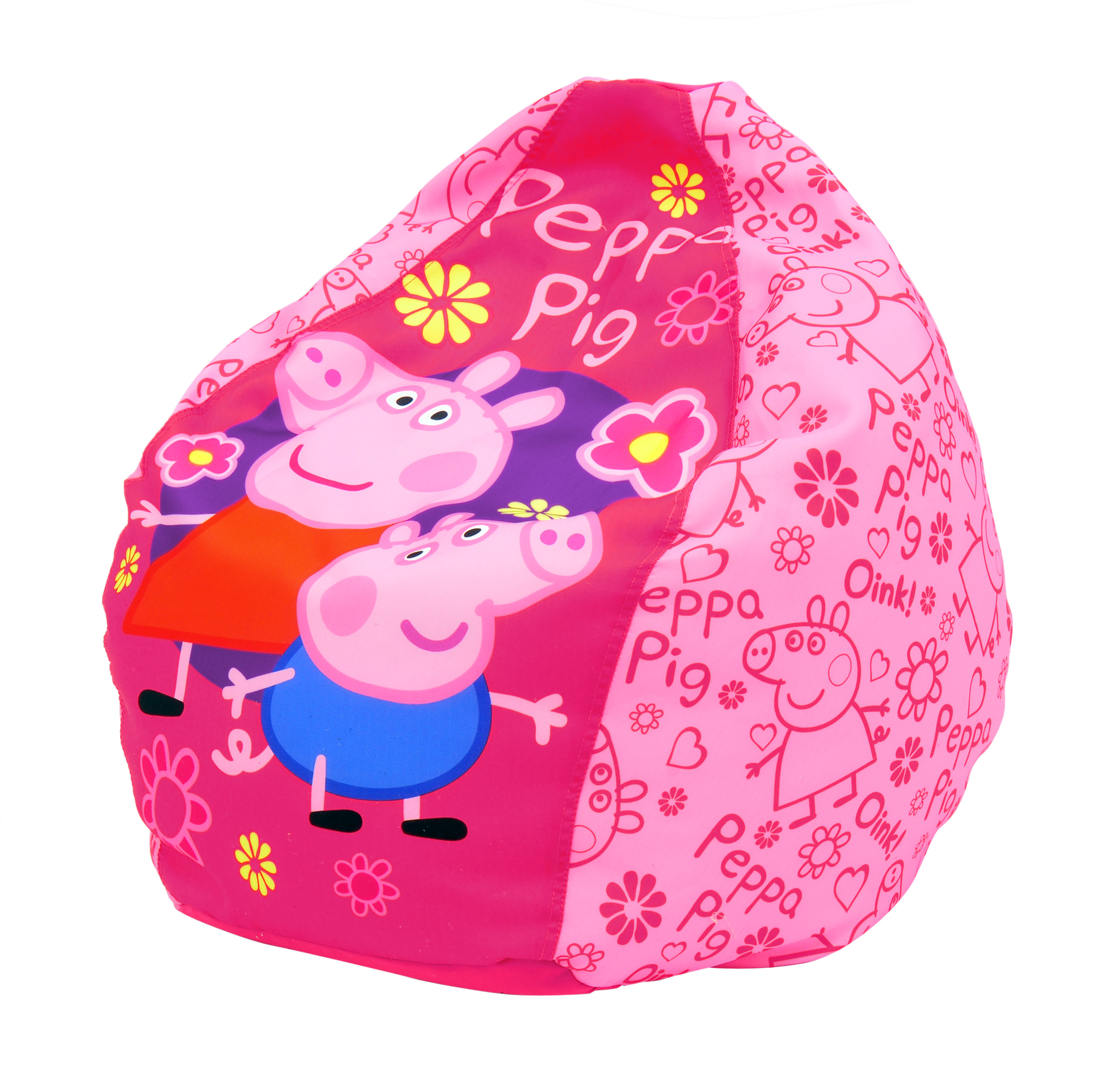 Fold Up Foam Mattresses as well Bag Organizer additionally Cream Bean Bag in addition DVTQJx Donut Bean Bags Cushions also 1218287820. on been bag chair